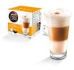 Latte Macchiato Dolce Gusto Kaffeekapseln 16 Stück