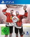 NHL 16 (PlayStation 4) für 29,99 Euro