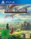 Ni No Kuni II: Schicksal eines Königreichs (PlayStation 4) für 59,99 Euro