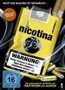 Nicotina (DVD) für 7,99 Euro