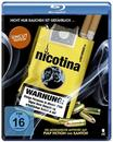 Nicotina Uncut Edition (BLU-RAY) für 8,99 Euro
