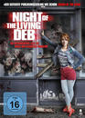 Night of the living Deb (DVD) für 12,99 Euro