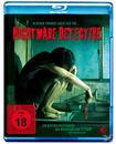 Nightmare Detective - In deinen Träumen lauert der Tod... (BLU-RAY) für 15,99 Euro