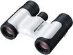 Nikon Aculon W10 8x21 für 52,00 Euro