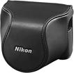 Nikon Bereitschaftstasche 1 J4 für 79,00 Euro