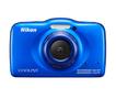 Nikon COOLPIX S32 für 99,00 Euro