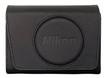 Nikon CS-S67 für 19,99 Euro