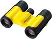 Nikon W10 für 52,00 Euro
