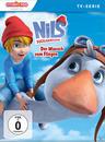Nils Holgersson DVD 1 (Folge 1-7) (DVD) für 9,99 Euro