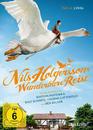 Nils Holgerssons wunderbare Reise (DVD) für 22,99 Euro