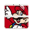 Nintendo 2211666 3DS Cover 001 Mario für 16,99 Euro