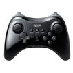 Nintendo 2310866 Wii U PRO Controller für 44,99 Euro