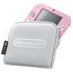 Nintendo 2DS für 9,99 Euro