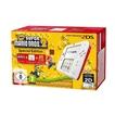Nintendo 2DS Spielekonsole + New Super Mario Bos.2 für 99,00 Euro
