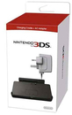 Nintendo Charging Cradle + AC Adapter, 3DS XL für 24,99 Euro