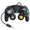 Nintendo Switch GameCube Controller Super Smash Bros. Edition für 29,99 Euro
