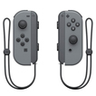 Nintendo Switch Joy Con-Controller 2er Set für 74,99 Euro