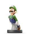 Luigi No.15 für 10,99 Euro