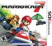 Mario Kart 7 für 39,00 Euro