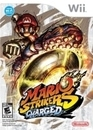 Mario Strikers Charged für 24,99 Euro