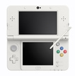 Nintendo New 3DS Spielkonsole Amiibo-Unterstützung für 169,00 Euro