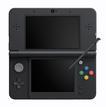Nintendo New 3DS Spielekonsole Schwarz für 169,00 Euro