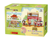 Nintendo New 3DS + Animal Crossing: Happy Home Designer Pack für 169,00 Euro