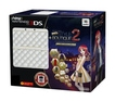 Nintendo New 3DS Spielekonsole + New Style Boutique 2 für 169,00 Euro