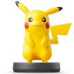 Pikachu amiibo für 12,99 Euro