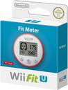 Nintendo Wii U Fit Meter für 4,99 Euro