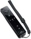 Nintendo Fernbedienung Wii Remote Plus für Wii und Wii U für 44,99 Euro