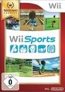 Wii Sports für 24,99 Euro