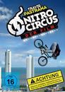 Nitro Circus (DVD) für 17,99 Euro