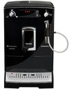 Nivona NICR 646 CafeRomatica Kaffeevollautomat 2l Wassertank für 549,00 Euro
