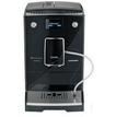 Nivona CafeRomatica NICR 757 Kaffeevollautomat 2l 250g für 729,00 Euro