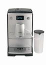 Nivona NICR 767 Kaffeevollautomat 15bar 2l Milch-Container 0,5l für 849,00 Euro
