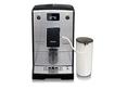 Nivona CafeRomatica NICR 777 Kaffeevollautomat 2l 250g 0,9l Milchcontainer für 899,00 Euro