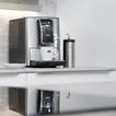CafeRomatica 859 Kaffeevollautomat 1,8l 250g OneTouch-Funktion