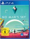 No Man's Sky (PlayStation 4) für 59,00 Euro