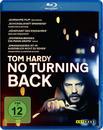 No Turning Back (BLU-RAY) für 12,99 Euro