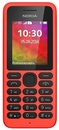 Nokia 130 Dual SIM Handy 4,57cm/1,8'' LCD-Display Musik-Player für 21,90 Euro