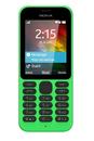 Nokia 215 Dual SIM Handy 6,1cm/2,4'' LCD-Display VGA-Kamera MP3-Player für 39,99 Euro