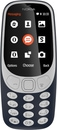 Nokia 3310 Handy 6,1cm/2,4'' QVGA Display 2MP für 49,90 Euro