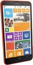 Nokia Lumia 1320 für 212,00 Euro
