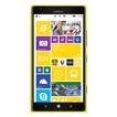 Nokia Lumia 1520 für 396,00 Euro