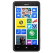Nokia Lumia 625 für 169,00 Euro
