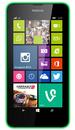 Nokia Lumia 630 DS Smartphone 11,43cm/4,5'' Windows 8.1 1,2GHz 5MP 8GB für 99,00 Euro