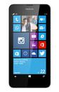 Nokia Lumia 635 für 129,00 Euro