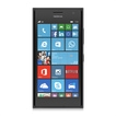 Nokia Lumia 730 Dual-SIM Smartphone 11,94cm/4,7'' Windows 8.1 6,7MP 8GB für 159,00 Euro