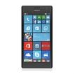 Nokia Lumia 730 Dual-SIM Smartphone 11,94cm/4,7'' Windows 8.1 6,7MP 8GB für 159,00 Euro